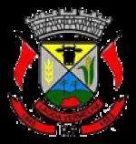 PM LAGOA VERMELHA:: GIBan v1